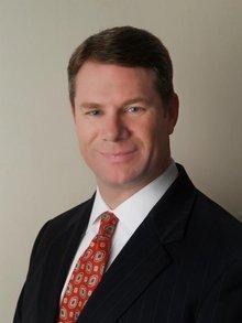 Michael P. Royal