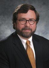 Michael W. Huddleston