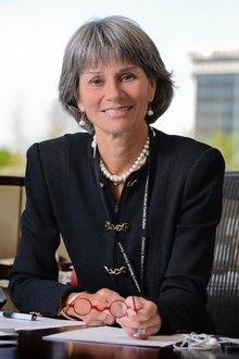 Michele Chulick