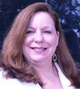 Michelle Bleiberg