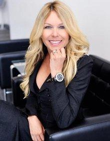 Michelle Scheef