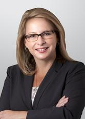 Michelle White Suárez