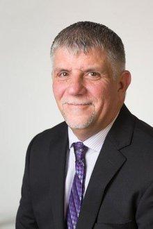 Mike Cadoret