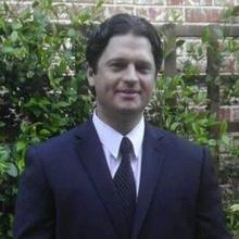 Mike Gianas