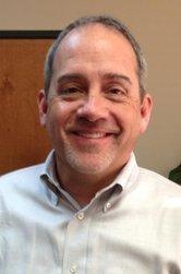 Mike Losawyer