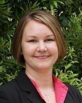 Molly McCarthy, RFC, CRC