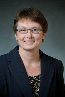 Monica Vernier