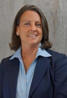 Nancy Ellefson
