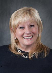 Nancy Knipp