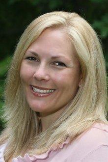 Nancy Saustad