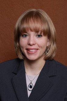 Natalie Butler