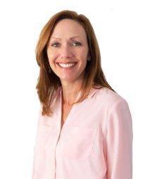 Natalie Harvill, P.E., LEED AP