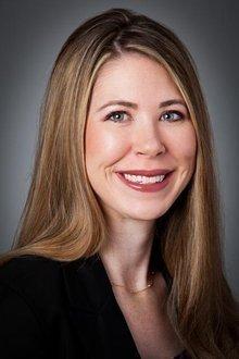 Natalie Smeltzer