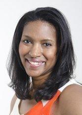 Natalie Yancy