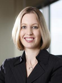 Natalie J. Carlgren