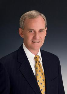 Nelson R. Braddy JR.