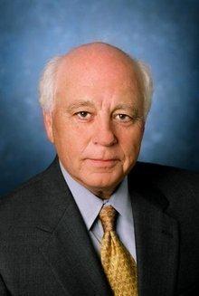 Oscar Amparan