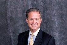 P. Scott Ozanus