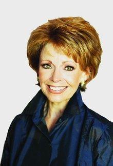 Pam Brannon