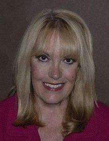 Pamela Ragon