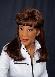 Patricia Nobles