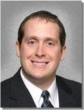 Patrick Brensinger