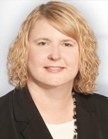 Patti Hedgpeth