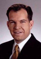 Paul Bischler