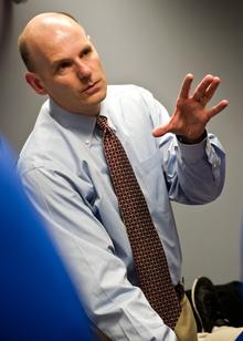 Paul Krawietz