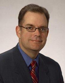 Paul Nason
