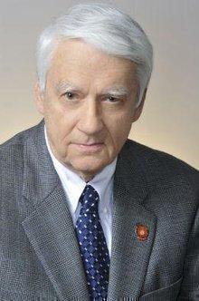 Paul Underkofler