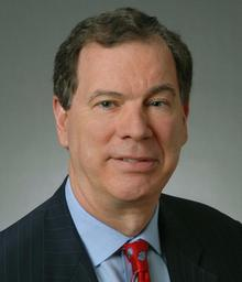 Paul E. Coggins