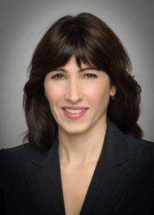 Paula Abercrombie