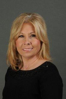 Paula Vardell