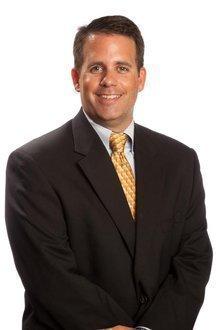 Pete Gekas