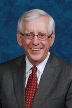 Peter Tierney