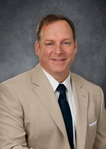 Peter L. Borsack, PE, PMP