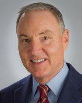 Phil Terry