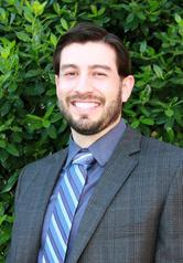 Philip Rodriguez