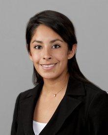 Priscilla Maya