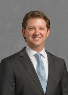 R. Craig Baker