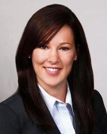 Rachel Kingrey