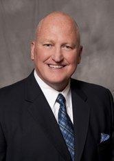Randy Langford