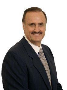 Randy Robason