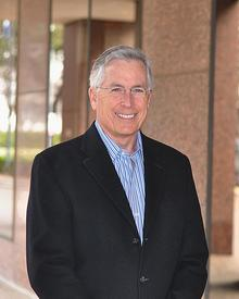 Randy Stebbins