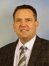 Randy Wiele