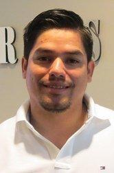 Raul Jaurequi