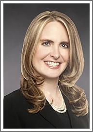 Rebecca Hicks