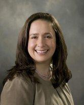 Rebecca Massiatte