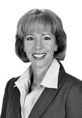 Rebecca Szelc